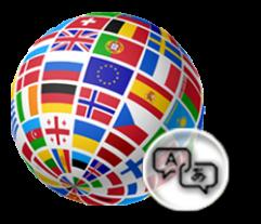 App Localization