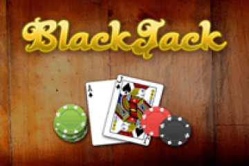 BlackJack 21 - American BlackJack