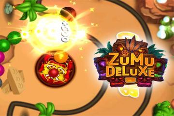 Zumu Deluxe