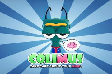 Colimus