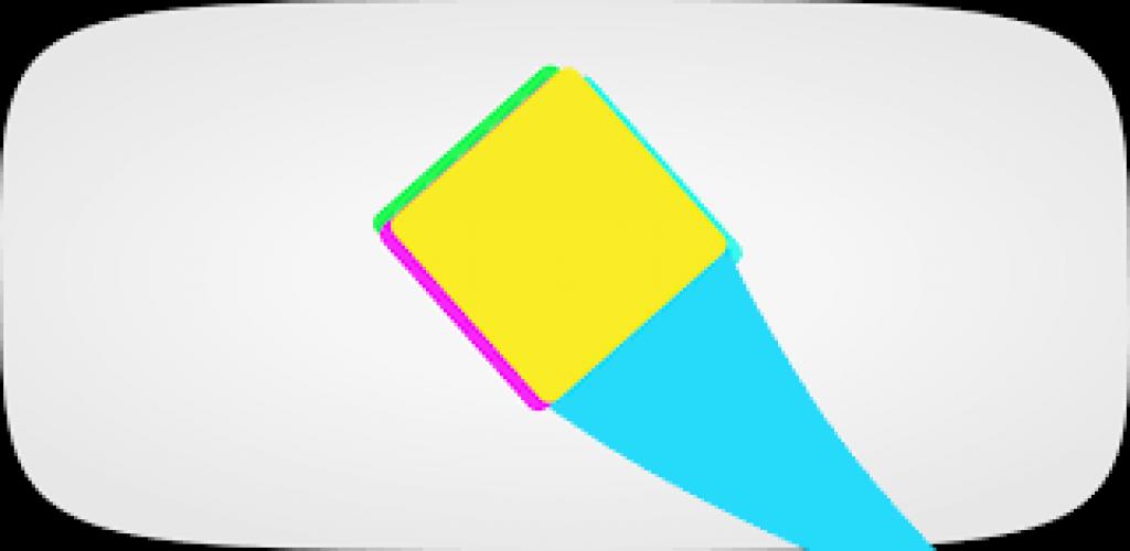Glitch Run – Addictive Platformer
