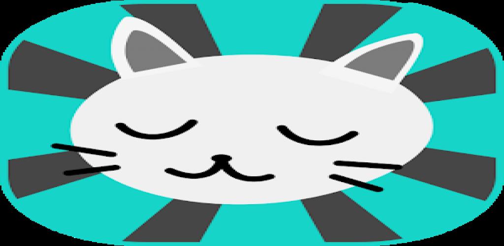 Bella's Dreams - Fast Cat Runner
