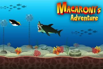 Macaroni Adventure