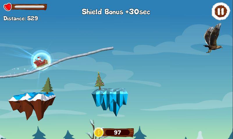 10 Unity Games Premium Bundle With Admob ads