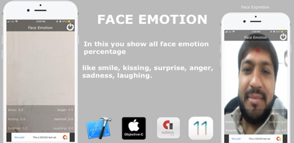 Face Emotion