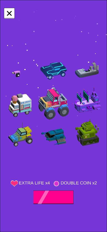 Car vs Cops 3D Complete Project (Top free game)