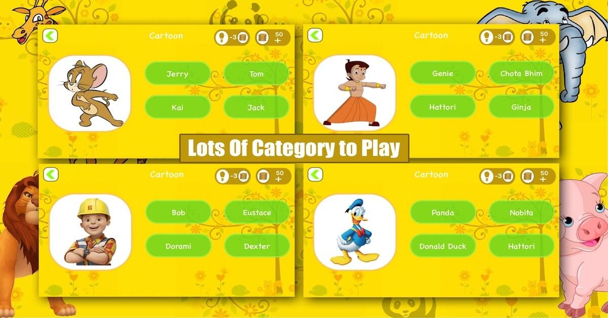 Quiz - Knowledge Quiz & Trivia