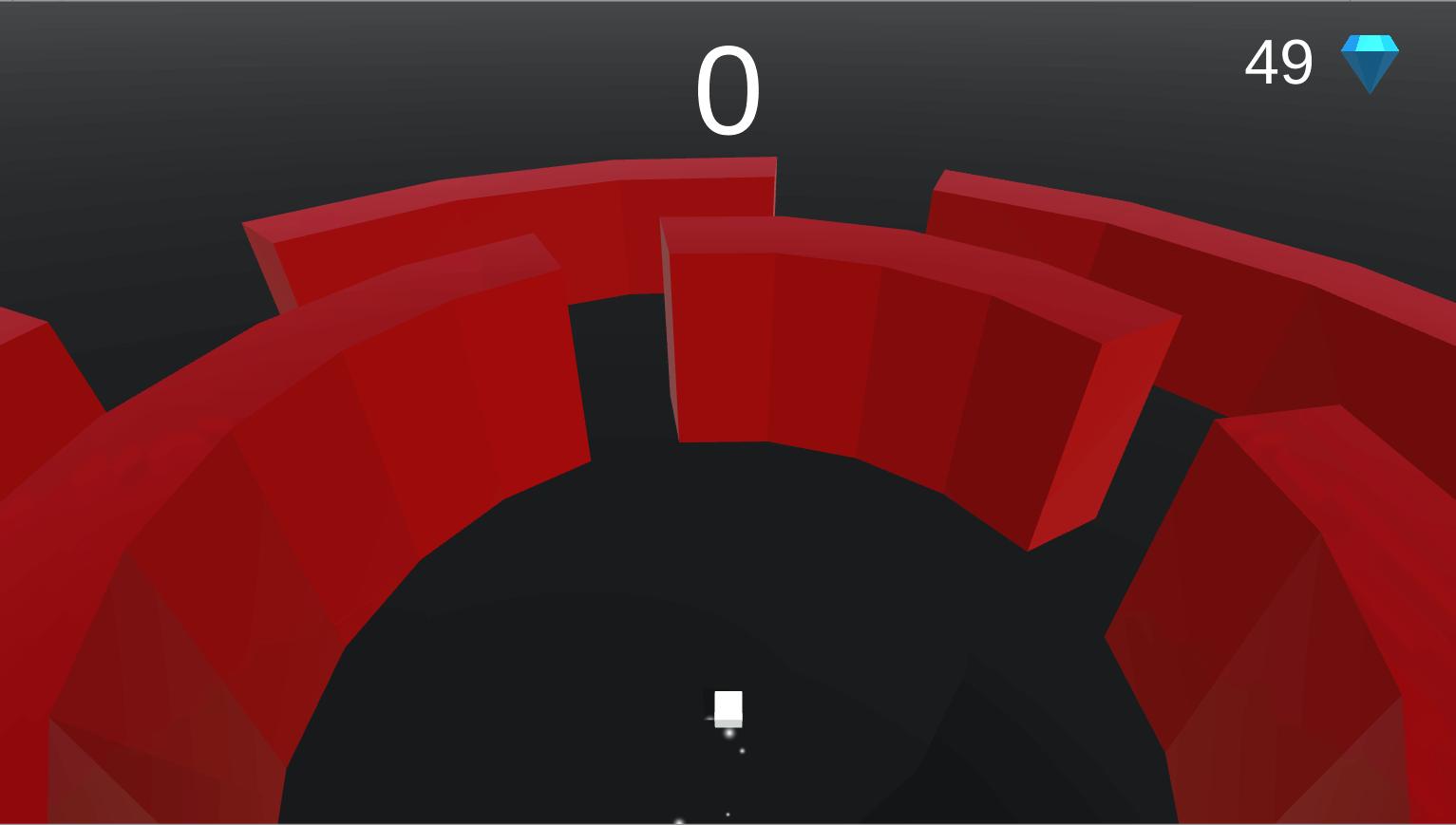 Mazeturn - Complete Unity Game
