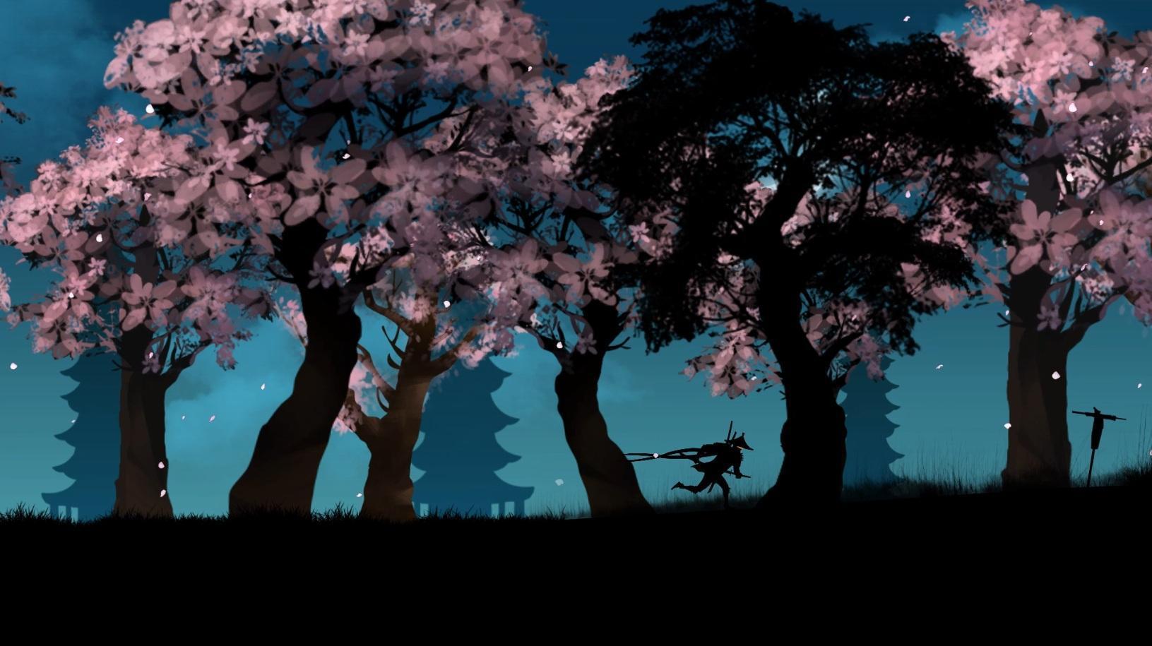 Ninja Arashi 3