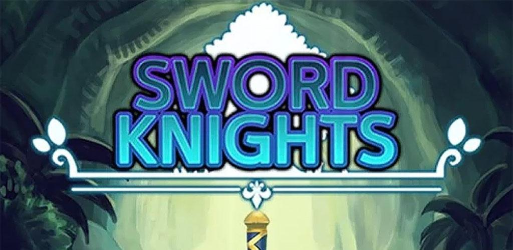 Sword Knight Idle RPG