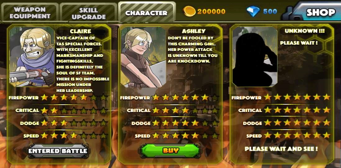 Zombie Attack Survival Shooting Game