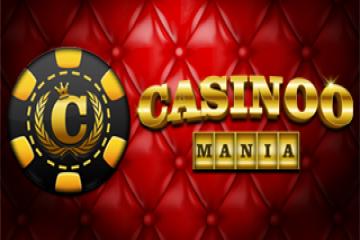 Casinoomania VIP Deluxe - Vegas Grand Casino