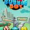 Spider Puzzle Bobble