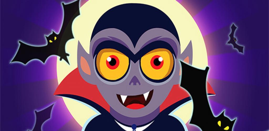Dracula Hero