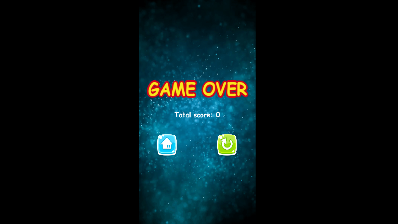 SumDivide-math puzzle game to test your brain