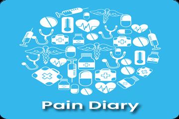 MedicalPainDiary