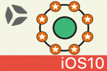 Avoid the Dots - iOS 10 ready