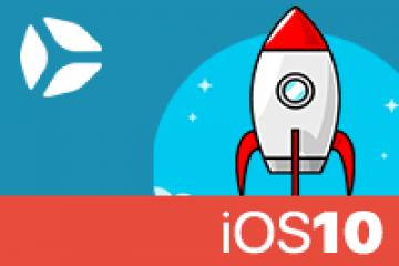 Just Avoid Them - iOS 10 ready