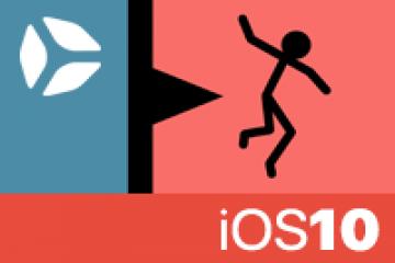 Make Them Fall - iOS 10 ready