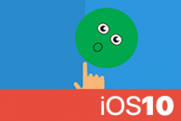 Balance the Ball – One Hour Reskin - iOS 10  Swift 3 ready