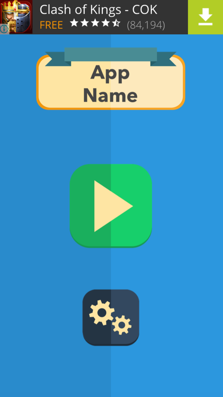 Color Challenge – One Hour Reskin - iOS 10  Swift 3 ready