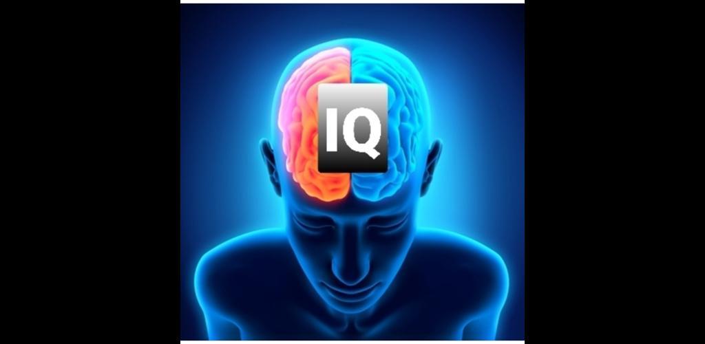 IQTest & Brain Training