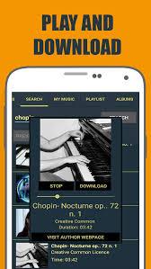 Mp3 Downloader - hearthis API