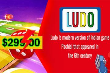 Unity - Ludo