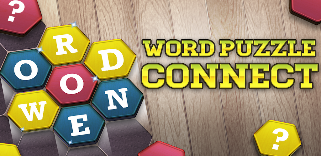 Unity - Word Crush Hidden Puzzle Template