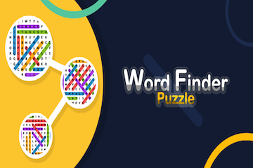 Unity - Word Search