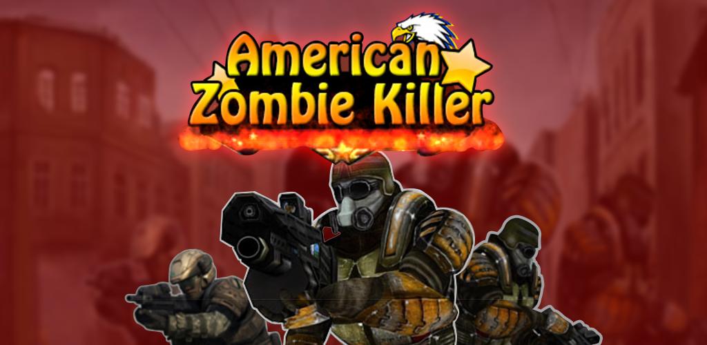 Japanese Zombie Killer