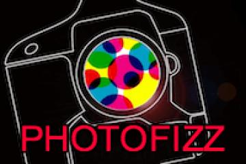 PhotoFizz